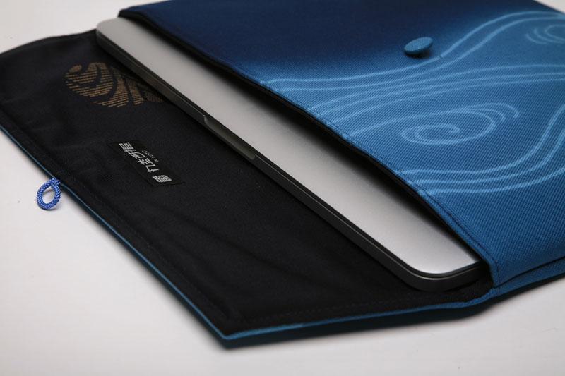 2013モデルに最適なMacbookケース